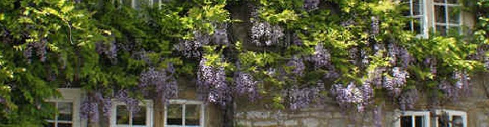 April Cottage, Youlgrave